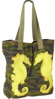 Old Navy Women's Embellished Canvas Totes