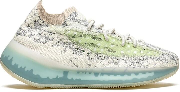 Yeezy Boost 380 'Alien Blue' sneakers