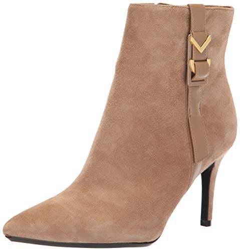 6b5247f1d10a7 Women's Grace Ankle Boot