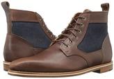 HELM Boots - Sam Original Men's Boots