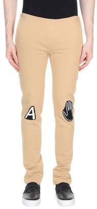 VON SONO Casual trouser