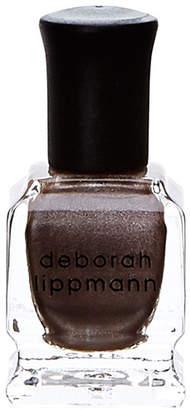 Deborah Lippmann Limited Edition .5 Fl. Oz. 15 Ml Nail Polish