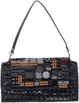 Jamin Puech Handbags - Item 45358514
