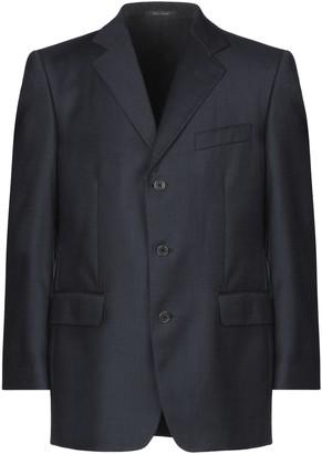 MARCO ARDENGHI Suit jackets
