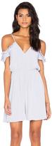 Assali Tara Mini Dress