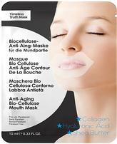 Anti-Aging Mouth Bio-Cellulose Mask