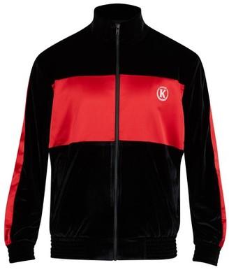 Koché Tracksuit jacket