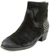 Marc Fisher Zen Women US 7 Ankle Boot