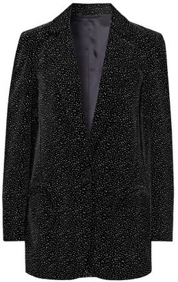 BLAZÉ MILANO Suit jacket