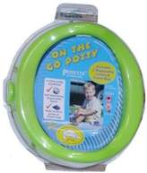 Kalencom Potette - On The Go Potty Green