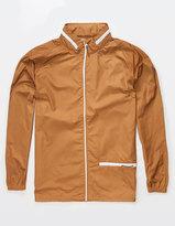 CAPTAIN FIN Monsoon Mens Jacket