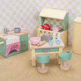 Le Toy Van Daisylane Kitchen