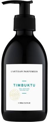 L'Artisan Parfumeur 300ml Timbuktu Shower Gel