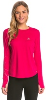 Salomon Women's Park LS Tee 8143797