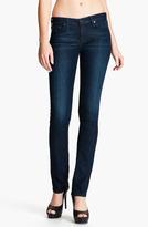 AG Jeans 'Ballad' Slim Bootcut Stretch Jeans (Viy Vision)