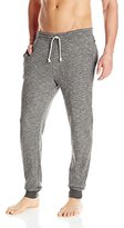 Threads 4 Thought Men's Classic Terry Jogger
