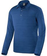 Sierra Designs Pack Polo Shirt - Men's True Blue S