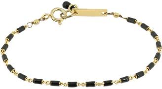 Isabel Marant Casablanca Beaded Bracelet