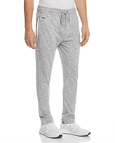 Lacoste Sport Knit Lounge Pants