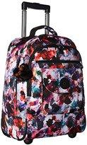 Kipling Sanaa Prt Backpack