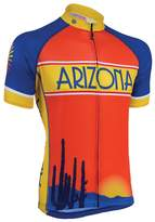 Canari Men's Arizona Classic Jersey