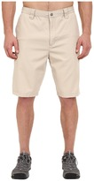Columbia Ultimate RocTM Short 42-54