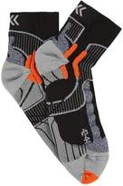 X-BIONIC Marathon Energy socks