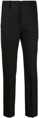 Incotex Slim-Fit Trousers