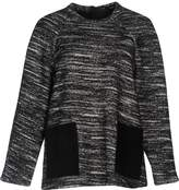 Proenza Schouler Sweaters - Item 38664924