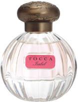 Tocca Isabel Eau de Parfum
