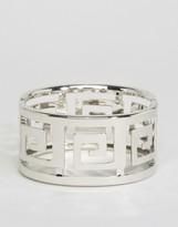 Ruby Rocks Detail Bracelet