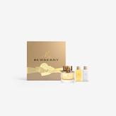 Burberry My Eau de Parfum Luxury Set
