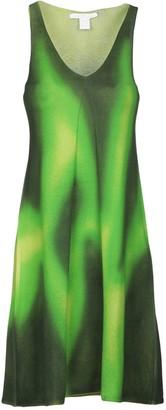 Tabaroni Cashmere CASHMERE Knee-length dresses