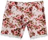 PAESAGGino Bermuda shorts