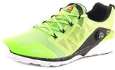 Reebok Men's Zpump Fusion 2.0 Running Shoe