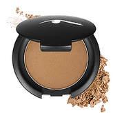 Amazing Cosmetics Brow Powder