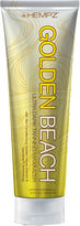 Hempz Golden Beach Tan Accelerator Body Lotion - 8 oz.