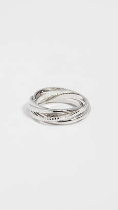 Jules Smith Designs Thin 5 in 1 Ring