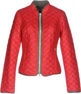 Duvetica Down jackets - Item 41749021