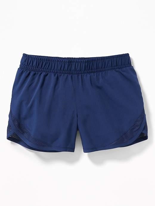 f353248de Old Navy Girls' Shorts - ShopStyle