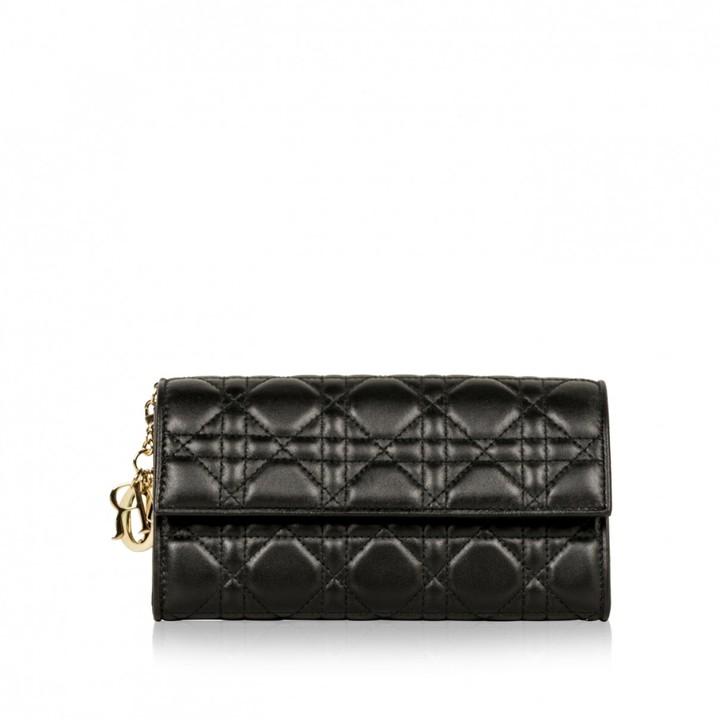 428e30c87 Ladies Purse Wallet - ShopStyle UK