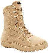 Rocky Men's S2V Combat Boot
