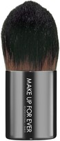 Make Up For Ever 110 Foundation Kabuki Brush