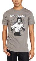 Impact Merchandising Men's Bruce Lee Jun Fan T-Shirt