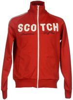 Scotch & Soda Sweatshirts