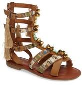 Mia Women's Katia Sandal