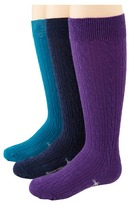 Smartwool Cable Kneehigh