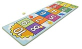 Melissa & Doug Hopscotch Rug - Ages 3+