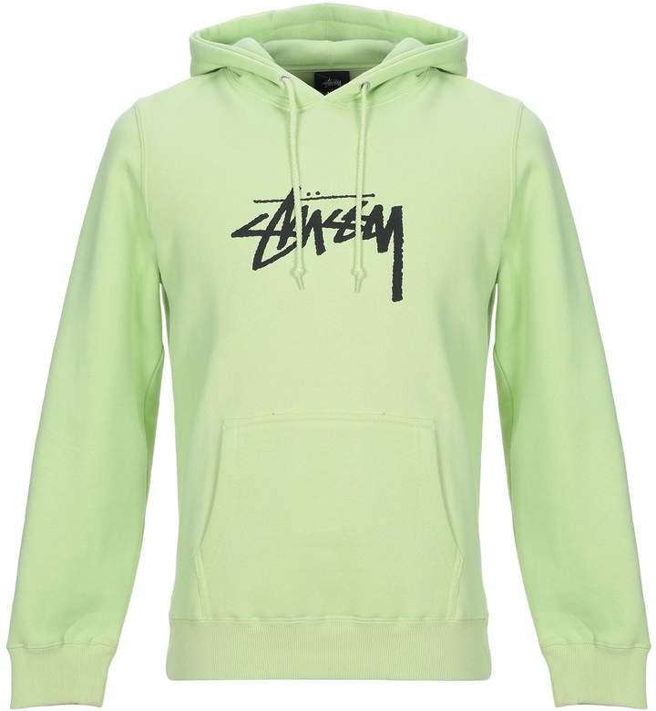 02e8067d7a Sweatshirts
