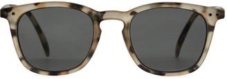 Arket Izipizi Rectangular Sunglasses